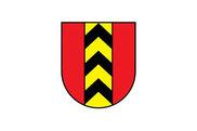 Bandera de Badenweiler