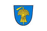 Bandiera di Ofterdingen