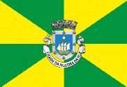 Bandiera di Figueira da Foz