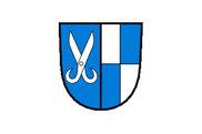 Bandera de Jungingen