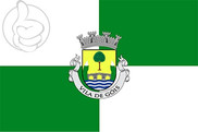Bandiera di Góis