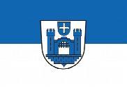 Bandera de Ravensburg