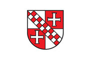 Bandera de Maselheim