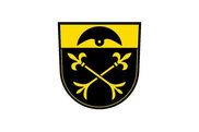 Bandera de Warthausen