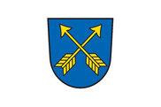 Bandera de Uttenweiler