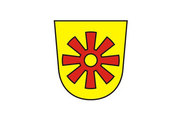Bandera de Markdorf