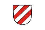 Bandera de Schelklingen