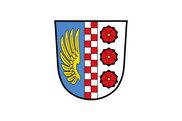 Bandiera di Landsberied