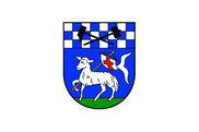 Bandera de Penzberg