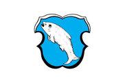 Bandera de Seeshaupt