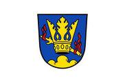 Bandera de Spatzenhausen