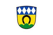 Bandiera di Samerberg