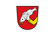 Bandera de Schonstett