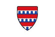 Bandera de Schnaitsee