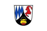 Bandera de Ramerberg