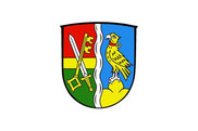 Bandera de Weyarn