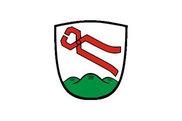 Bandera de Zangberg