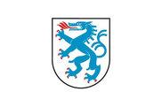 Bandera de Ingolstadt