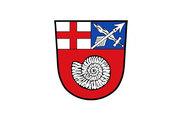 Bandera de Schernfeld