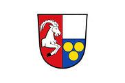 Bandera de Jetzendorf