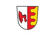 Bandera de Hohenkammer