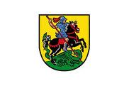 Bandiera di Hohenwart