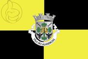 Bandera de Alandroal