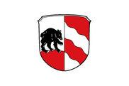 Bandera de Greifenberg