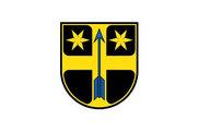Bandera de Essenbach
