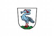 Bandera de Essing