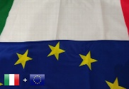 pack de Italy - European Union