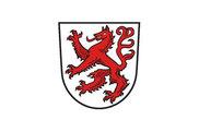 Bandera de Obernzell