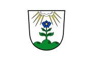 Bandera de Hengersberg