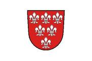 Bandera de Sulzbach-Rosenberg