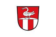 Bandera de Ammerthal