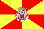 Flag of Albufeira