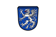 Bandera de Freystadt