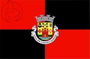 Bandera de Castro Marim