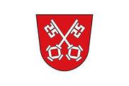 Bandera de Regensburg