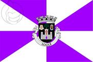 Bandiera di Loulé