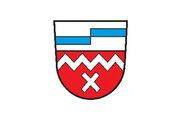 Bandiera di Pemfling