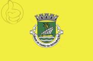 Bandeira do Olhão