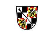 Bandera de Bayreuth