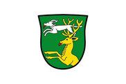 Bandera de Cadolzburg