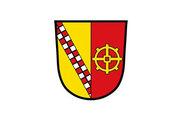 Bandera de Ammerndorf