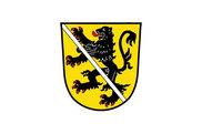 Bandera de Herzogenaurach