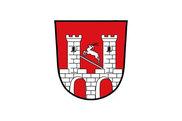 Bandera de Hersbruck