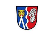 Bandeira do Gebsattel