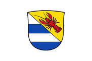 Bandera de Insingen