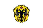Bandera de Erlenbach am Main